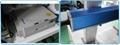 RayCus 30W fiber laser
