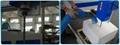 Economic 1300*2500*700mm CNC Foam Engraving Machine  11