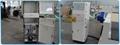 Economic 1300*2500*700mm CNC Foam Engraving Machine