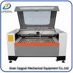 EVA Foam  Co2 Laser Cutting Machine 1300*900mm