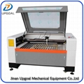 EVA Foam  Co2 Laser Cutting Machine 1300*900mm