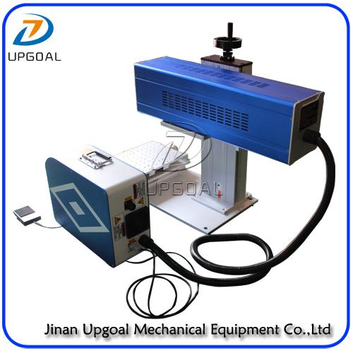 Two-dimension working table & lifting shaft