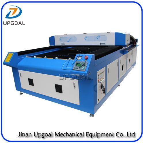 1300*2500mm Co2 Acrylic Plexiglass Laser Cutter Cutting Machine