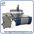 UG-1325 Sign MDF CNC Engraving Cutting Machine