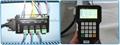 DSP offline control system( RichAuto, A11E)