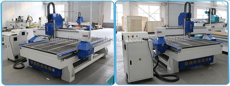 Sunfar inverter & control cabinet