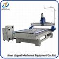 1325 Model CNC MDF Engraving Cutting