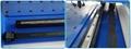 Hiwin Taiwan linear square guide rail & belt transmission