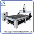 Woodworking Furniture Engraving Machine