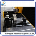 4 Axis 1300*2500mm Heavy Duty Stone CNC Router Engraving Machine