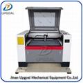 UG-9060L Co2 Laser Cutting Engraving