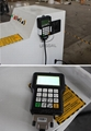 RichAuto DSP A18E 4 axis offline control system with USB interface