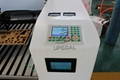 RuiDa 6332M DSP real-time laser cutting control system,