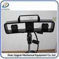 Portable Binocular Camera Type 3D Scanner