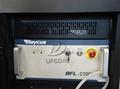 1000W Raycus brand fiber laser source
