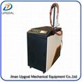 2mm Stainless Steel Laser Welding Machine 1000W