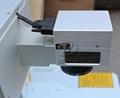 High Speed Digital Galvanometer(Sino-Galvo)