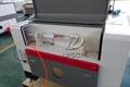 Reci W2 90W Co2 laser tube, rate power 90W, maximum 100W