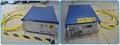 Raycus 1000W/1500W/2000W laser source