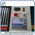 Acrylic Shield Co2 Laser Cutting Machine 1300*900mm 90W