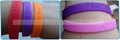 Desktop Portable Silicone Bands Customized Logo Letter Laser Marking Machine 30W