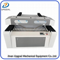 Large Size 4*8Feet Co2 Laser Cutting Machine for Acrylic  (Hot Product - 1*)