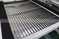 Large Size 4*8Feet Co2 Laser Cutting Machine for Acrylic