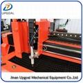 Hypertherm 125A CNC Plasma Cutting Machine 1500*3000mm