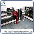 EFR F2 80W Co2 laser tube,