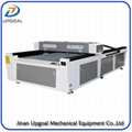 1500*3000mm Acrylic Wood Leather Co2 Laser Engraving Cutting Machine