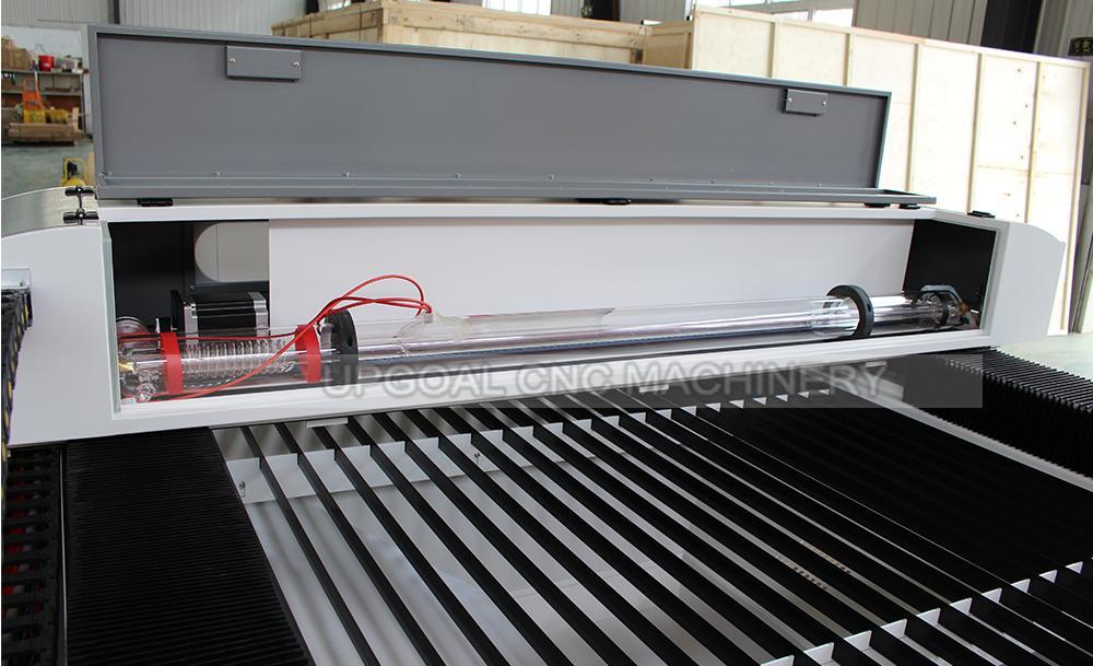 EFR F6 130W Co2 laser tube