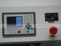 Leetro MPC 8530 DSP real-time mixed metal & non-metal laser cutting control system,