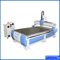 Advertising Board PVC Wood CNC Router