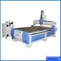 Advertising Board PVC Wood CNC Router Engraving Machine 4*8 Feet