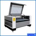 China 130W Plywood Acrylic Co2 Laser Engraving Cutting Machine 1300*900mm