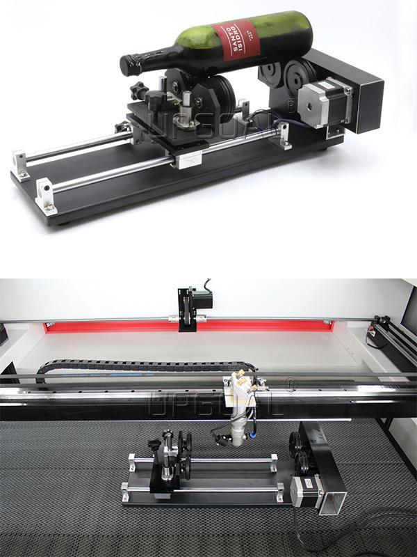 Roller type for cylinder engraving, no dimaeter limitation, sepcially for goblet engraving