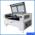 300W Mixed Co2 Laser Cutting Machine for Stainless Steel/Steel/Acrylic/Wood