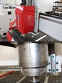 Large power China HQD 3.2kw water cooling spindle