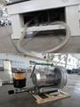 Carbon Fiber CNC Router Milling Engraving Cutting Machine 1325