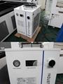 Teyu S & A industrial chiller CW-6000AH