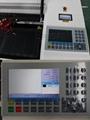 RuiDa RDC6445G controller