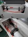 50W Co2 laser tube