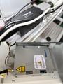 Raycus 30W fiber laser source