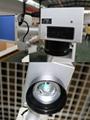 INO-GALVO galvanometer & Wavelengthhigh speed scanning lens