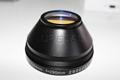 Scanning Lens
