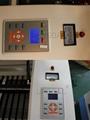 USB port RD5121 DSP control system