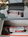 EFR F2 60W Co2 laser tube