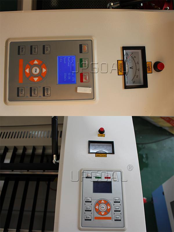 USB port RD6445G DSP control system