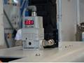 SMC Japan proportional valve