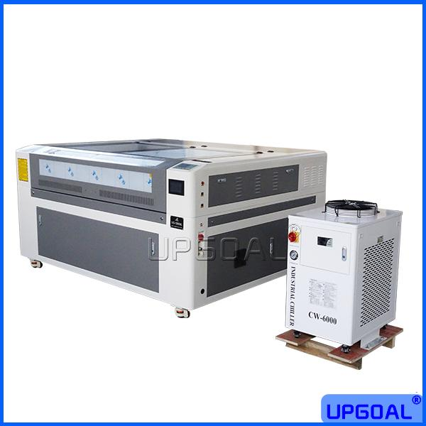 advanced embedded RuiDa 6332M DSP real-time metal non-metal  laser cutting control system, run